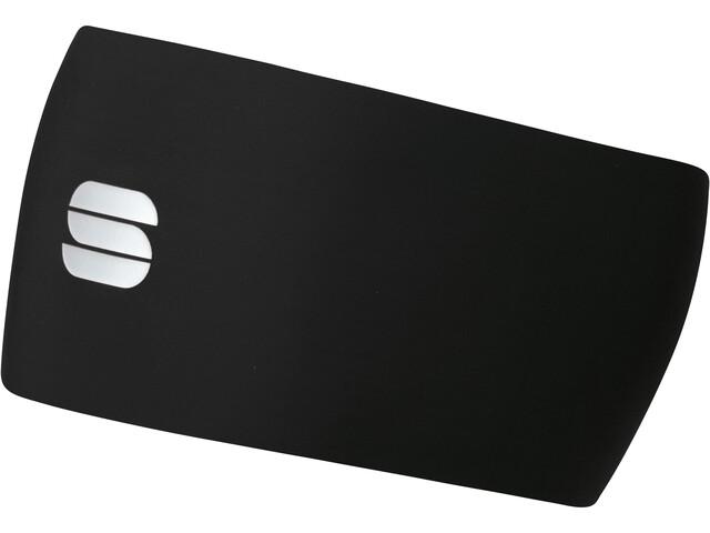 Sportful Edge Headband black